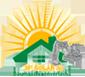 Ihr Partner für Solar- und Photovoltaik | Beratung, Planung, Montage